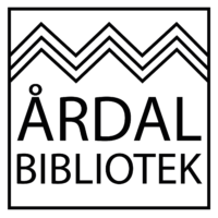 Årdal bibliotek